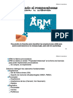 Pres_ARMando.pdf