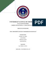 Material de Apoyo Pedagógico Telefonía digital