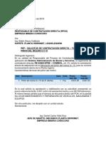 0017 Piñon Del Molino 6 x10 FALTA