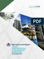 Company Profile PT. CBK.pdf
