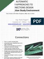 CSE_PRESENTATION_SLIDES.pdf