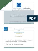 HT14-IM2655_Lecture%201.pdf