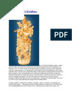 The Life of Sri Vasudeva Swaroopam