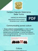 Intercultural Com 2