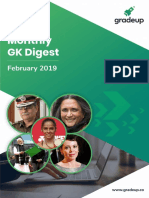 Monthly Digest FEB 2019 Eng2.PDF 94