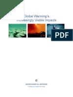 4891_GlobalWarmingImpacts