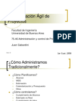 Administracion Agil de Proyectos v2
