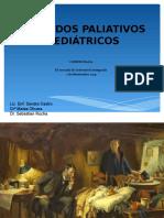 Paliativos Pediatria.ppt