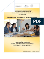 informefinalescmiguelhidalgocte-150711205615-lva1-app6891.pdf
