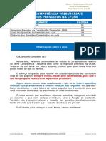 05448b98-4a8c-4b43-abe3-0ba1d048e969.pdf