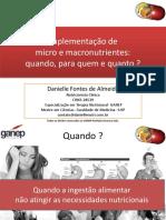 248261328-Suplementacao.pdf