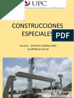 8.2-Const. Espec.- Prefabricados de concreto.pdf