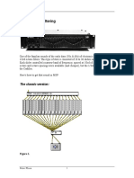ThirdOct.pdf