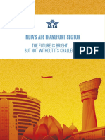 India Aviation Summit Aug18