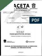 ago063-2.PDF