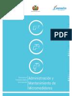3 MICROMEDIDORES .pdf