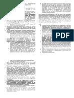 07) National Land Titles and Deeds Registration Administration v. Csc