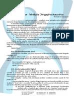 06 - 3 Setor - Principais Obrigações Acessórias - HR Contabilidade (2017).pdf