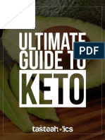 ultimate-guide-to-keto.pdf