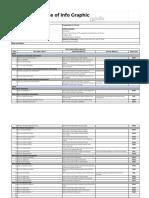 QA Info Graphic v1 20190221 Gr - Sheet1