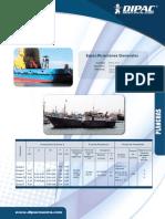 navales.pdf