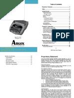 AMEseriesUser'sManual_08022011.pdf