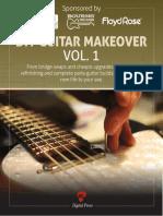 Nov17_PG_Ebook_DIYGuitarMakeover_Vol1.pdf