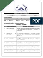 1.-REPORTE DE PRACTICAS CLINICAS semana 1 y 2.docx