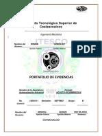 Portafolio de Evidencias4.docx