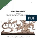 Conocimientosyprácticas mayas.pdf