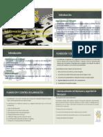 DiapositivasU4.docx