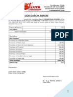 Liquidation Report Youth Praise OPERATIONAL.docx