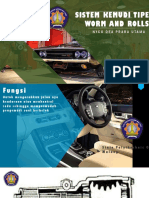 72970531 Makalah Otomotif Sistem Engine 4 Langkah 4 Silinder