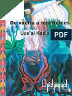 DE VUELTA A MIS RAÍCES Completo.pdf
