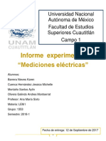informe-experimental-no.4.docx