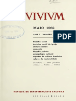 Convivium, ano 1, vol. 1, nº 1, maio 1962.pdf