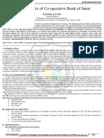 JETIR1606049.pdf