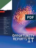 Opportunity-Reports-IT-PDF-internet-Final-3.pdf