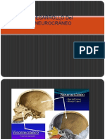 EMBRIOLOGIA2019-1.pdf