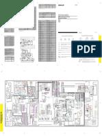 TRACTOR D6M.pdf