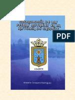 Cronología de la Historia de Caudete.1.4