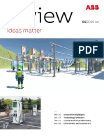 ABB_Review_1_2019_EN_72dpi new.pdf