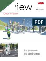 ABB_Review_1_2019_EN_72dpi new.pdf