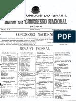 01-04-1954.pdf
