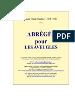abreges_pour_aveugles.doc