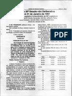 01-02-1997 - X.pdf