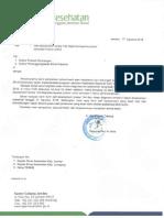 1294 Peer Review Smt II.pdf