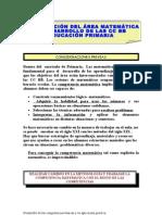 7694232 Contribucion Del Area Mat a Las CCBB