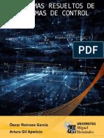 274529895-Problemas-resueltos-de-sistemas-de-control.pdf