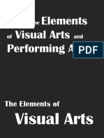 ARTMANSOC-CHAPTER-3-THE-ELEMENTS-OF-VISUAL-ARTS-AND-PERFORMING-ARTS.pptx